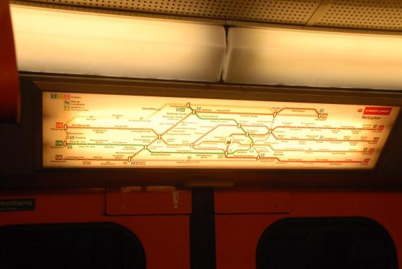 Wien(84)